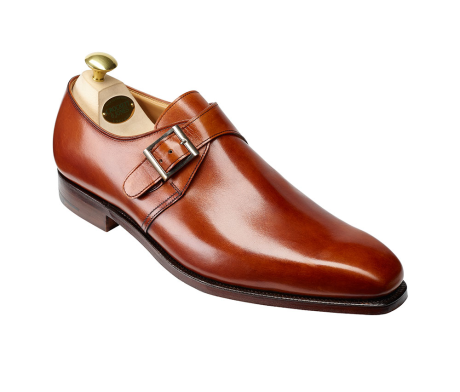 Arctic81Fox's photos in ** Quintessential Crockett & Jones Thread **