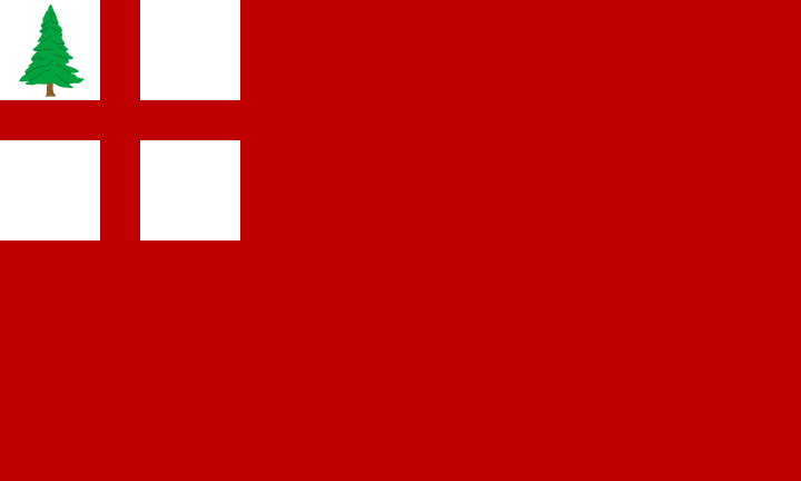 720px-New_England_combo_flag.svg copy.png