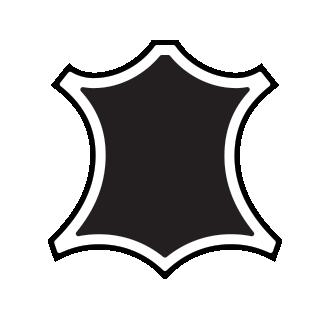 Leather profile picture