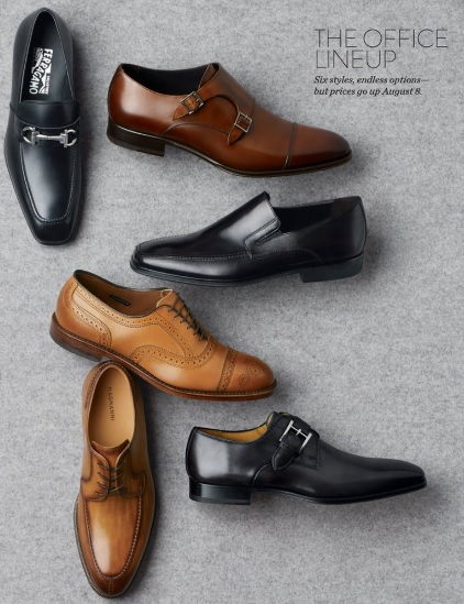 David Copeland's photos in Allen Edmonds Appreciation Thread 2016 - News, Pictures, Sizing, Accessories, Clothing, etc