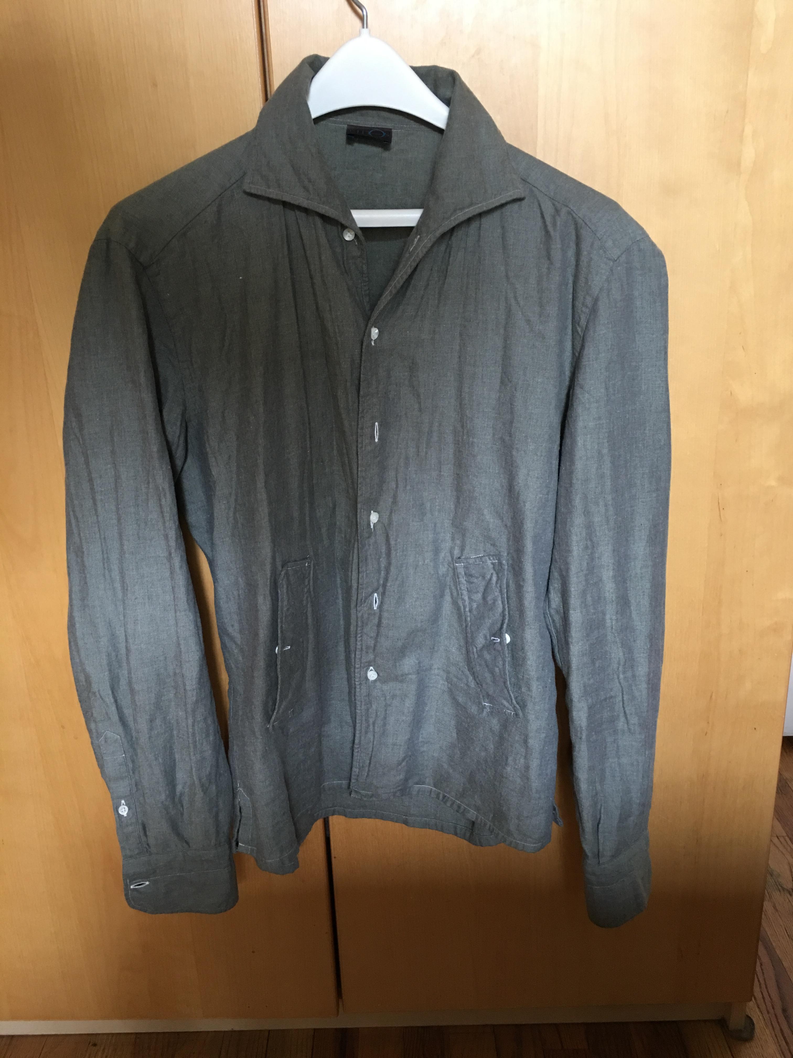 gyasih's photos in Eidos items-Shirts, PS.