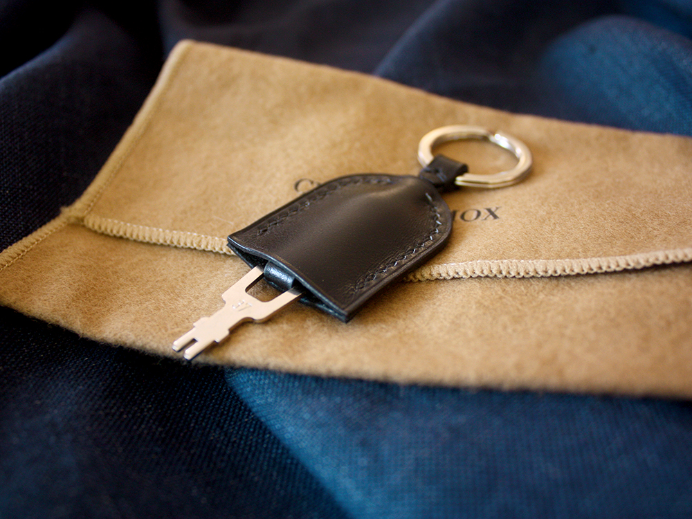 dieworkwear's photos in Chester Mox Appreciation Thread -- Bespoke, Ready-Made, and MTO Leathergoods