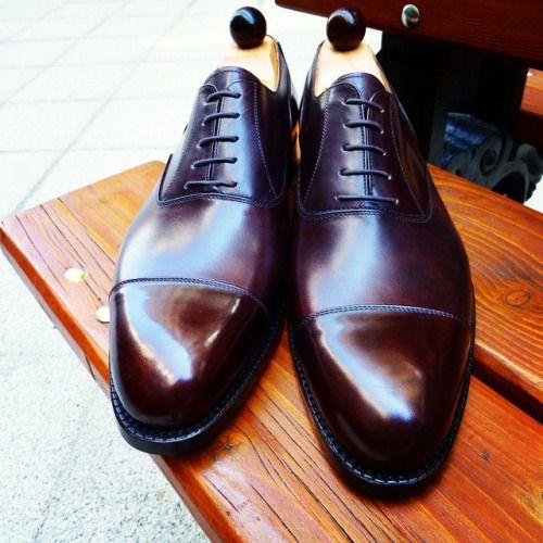 Testudo_Aubreii's photos in Help deciding on new dress shoe.