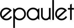 Epaulet Logo_sm.jpg