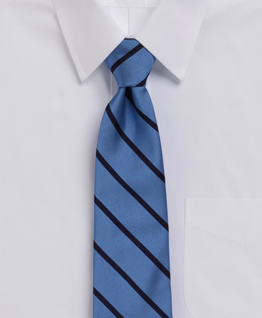 Looking for a tie similar to this