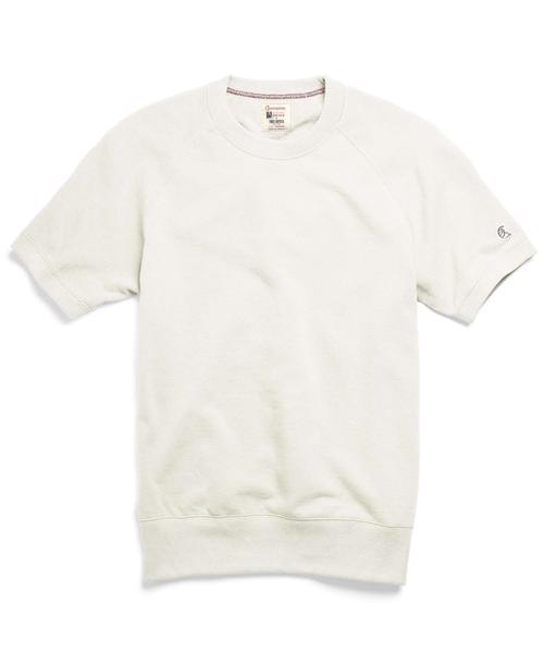 kbuzz's photos in Short-sleeve (or 3/4) Sweatshirts