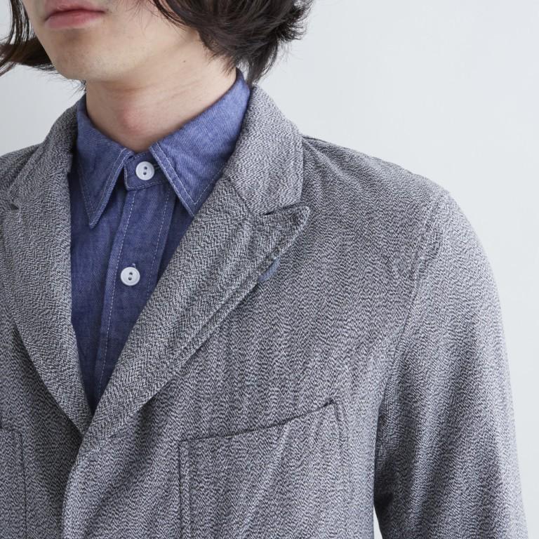 derrida26's photos in Should I or shouldn't I buy... (clothing item)?