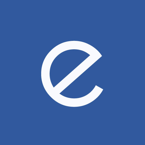 Epaulet profile picture