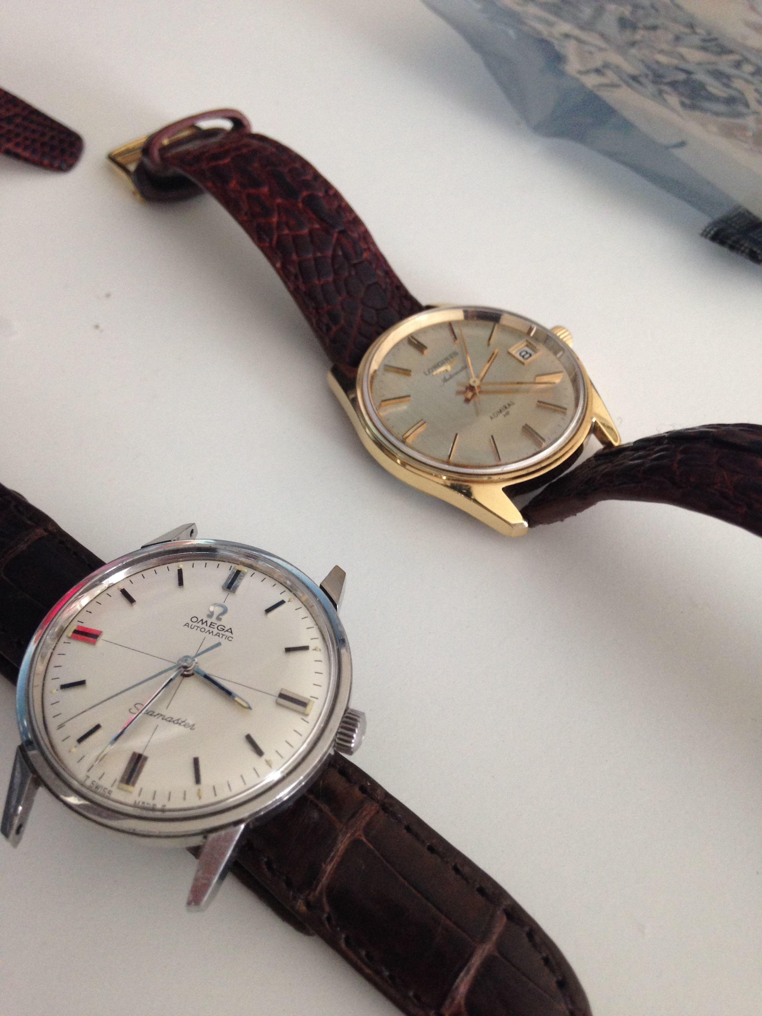 Beginneling83's photos in The Watch Appreciation Thread - Part Three