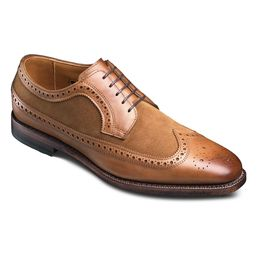 Mark_Y's photos in Allen Edmonds Appreciation Thread 2016 - News, Pictures, Sizing, Accessories, Clothing, etc