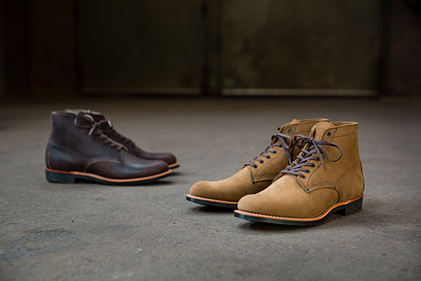 Imyouricecreamman's photos in Red Wing Boots - Your Opinion
