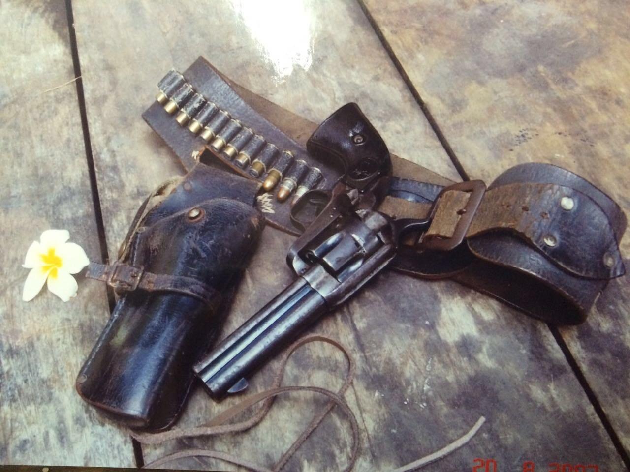 thats.mana's photos in Gun Appreciation Thread