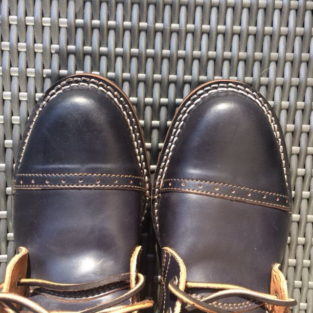brandall10's photos in Truman Boots