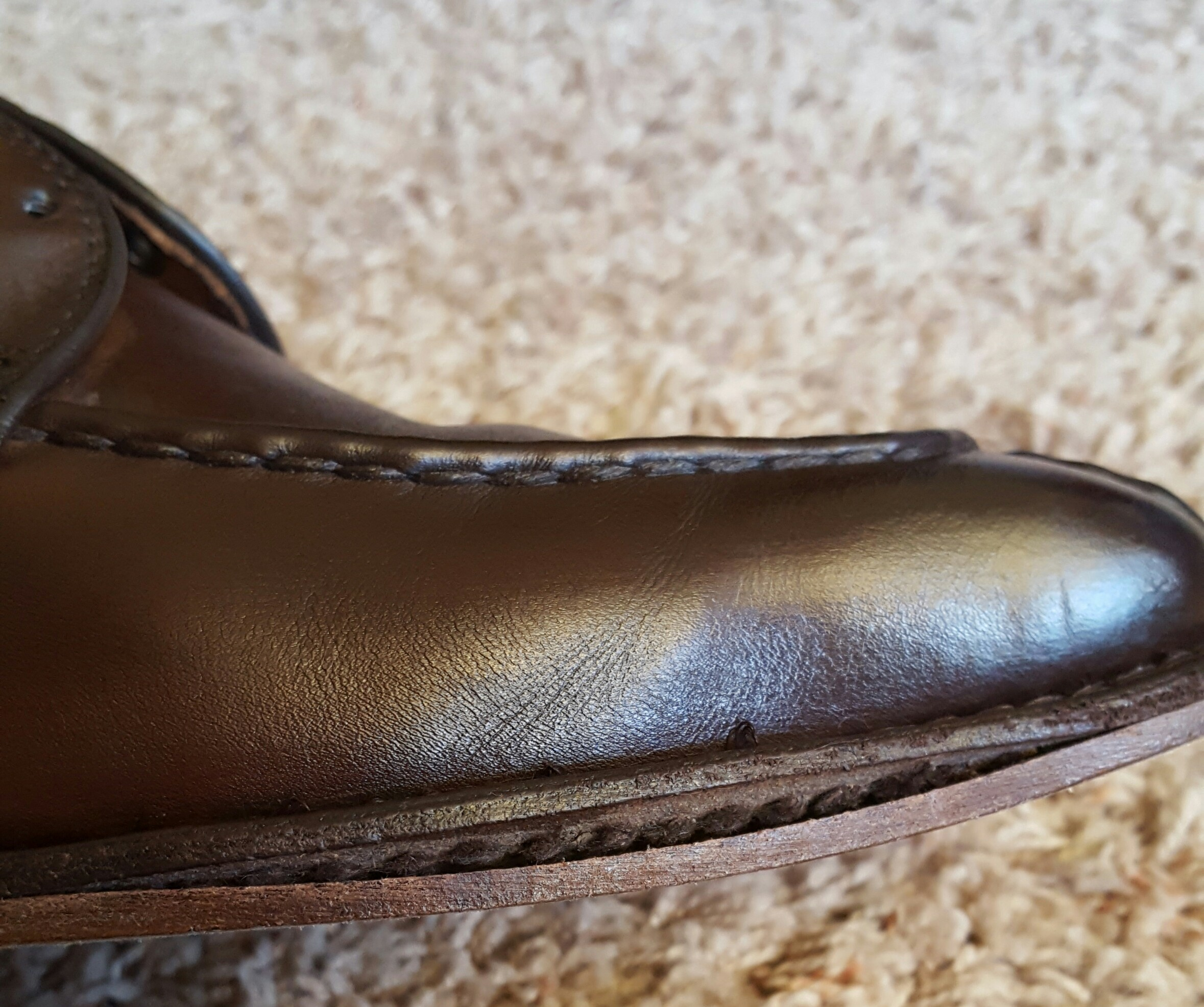 rc121's photos in Allen Edmonds Appreciation Thread 2016 - News, Pictures, Sizing, Accessories, Clothing, etc