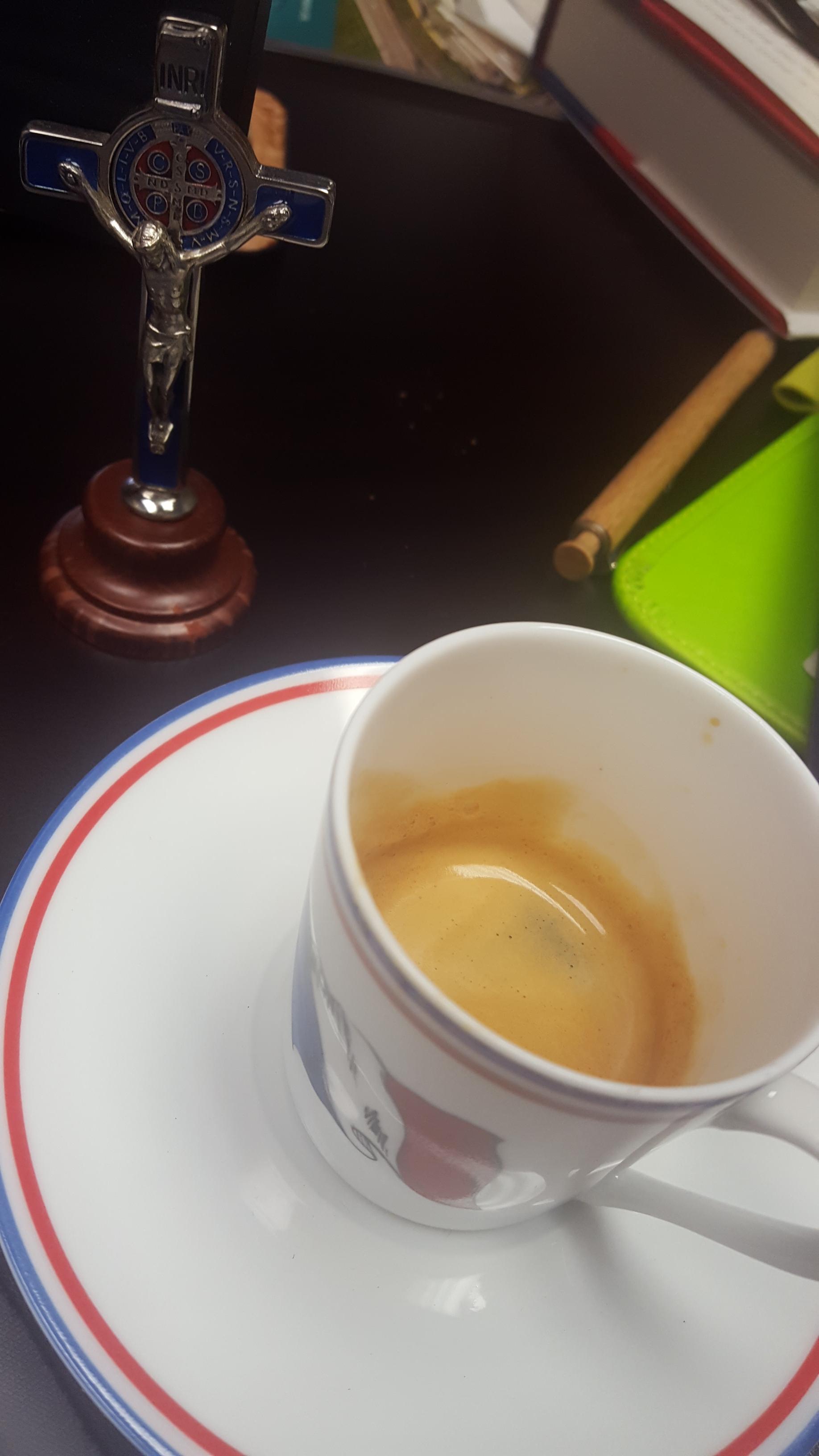 edinatlanta's photos in Lets talk about COFFEE