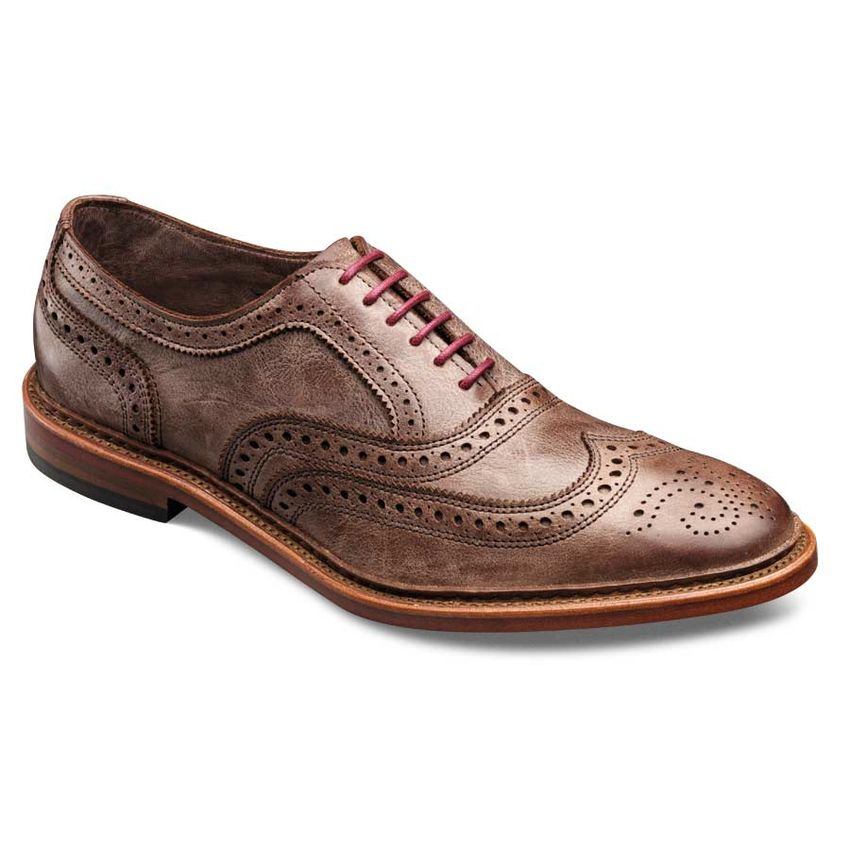 akjc's photos in Allen Edmonds Appreciation Thread 2016 - News, Pictures, Sizing, Accessories, Clothing, etc