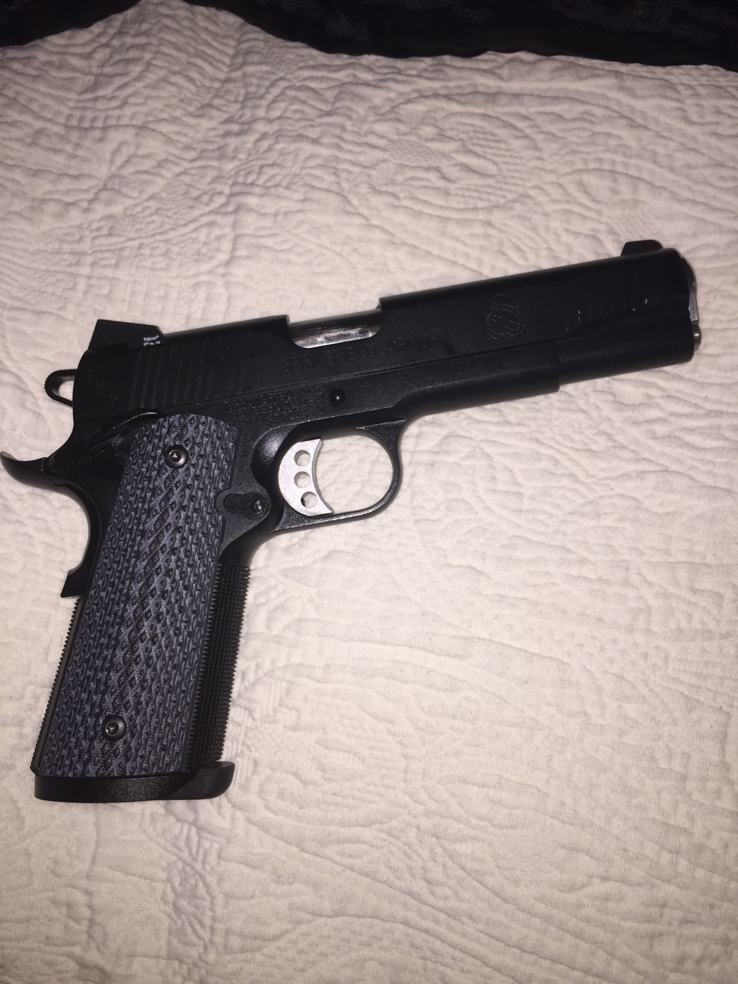 Mark from Plano's photos in Gun Appreciation Thread