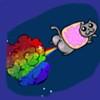 Farting Cat avatar.jpg