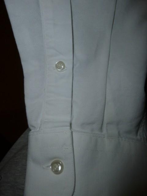 Shiny's photos in The OCBD collar roll thread