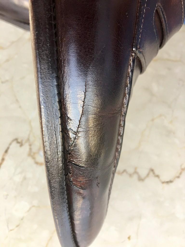 ap10046's photos in Shoe Damage Report & Shoe P0rn Central - Part II