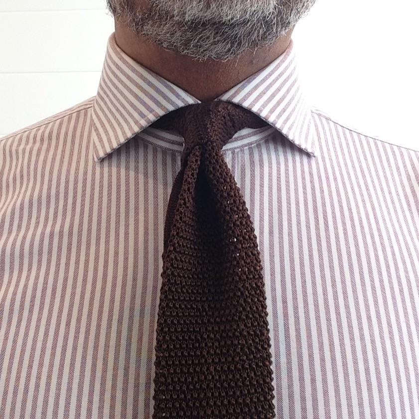 sugarbutch's photos in On Tie Knots