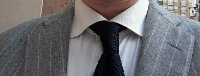 SartodiNapoli's photos in On Tie Knots