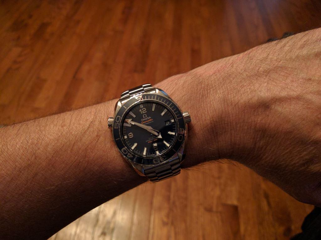 Sunstealer73's photos in The Watch Appreciation Thread - Part Three