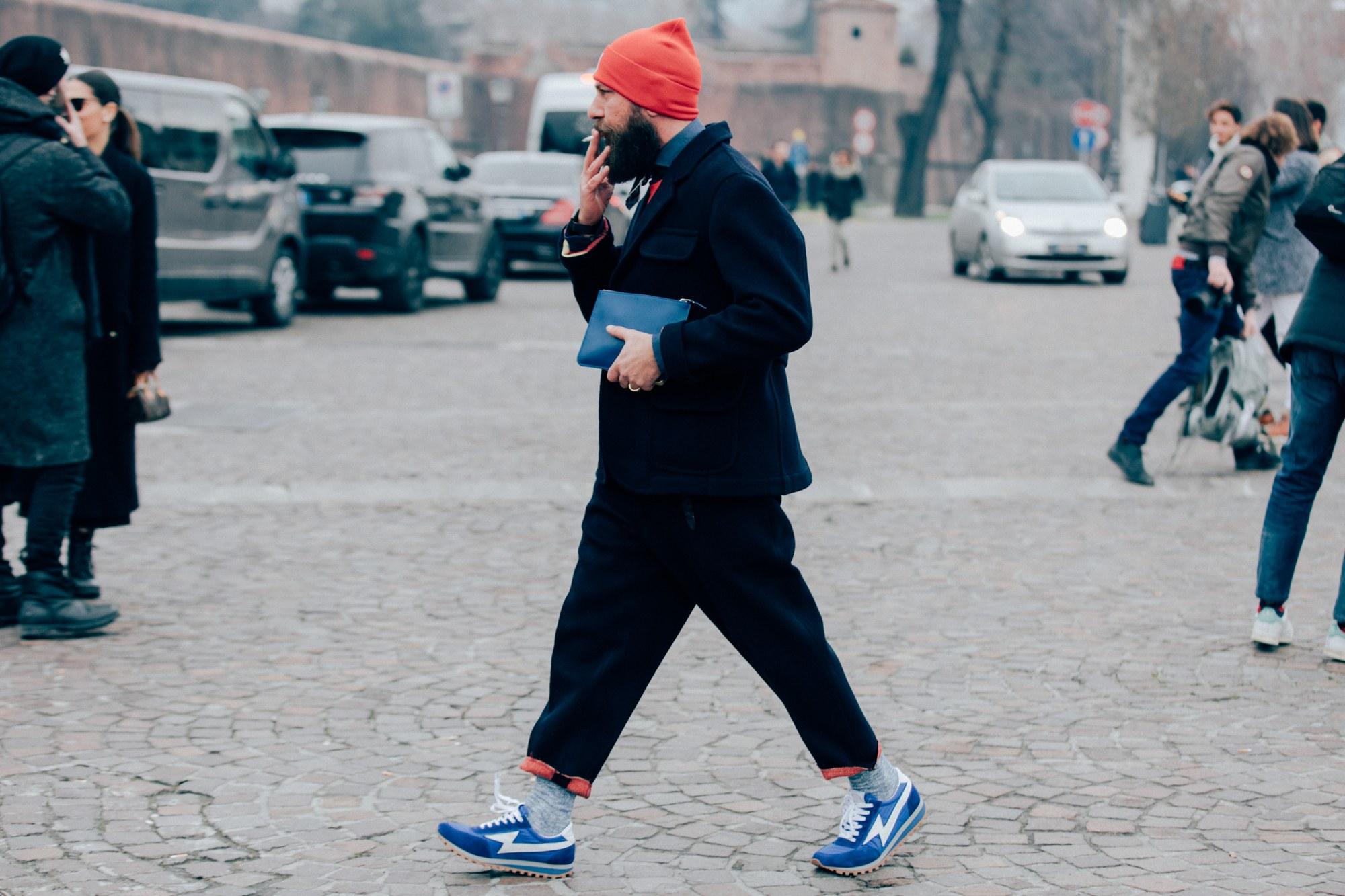 jhwendland's photos in ***Finally an Official Baller sneaker thread ($300 minimum)***