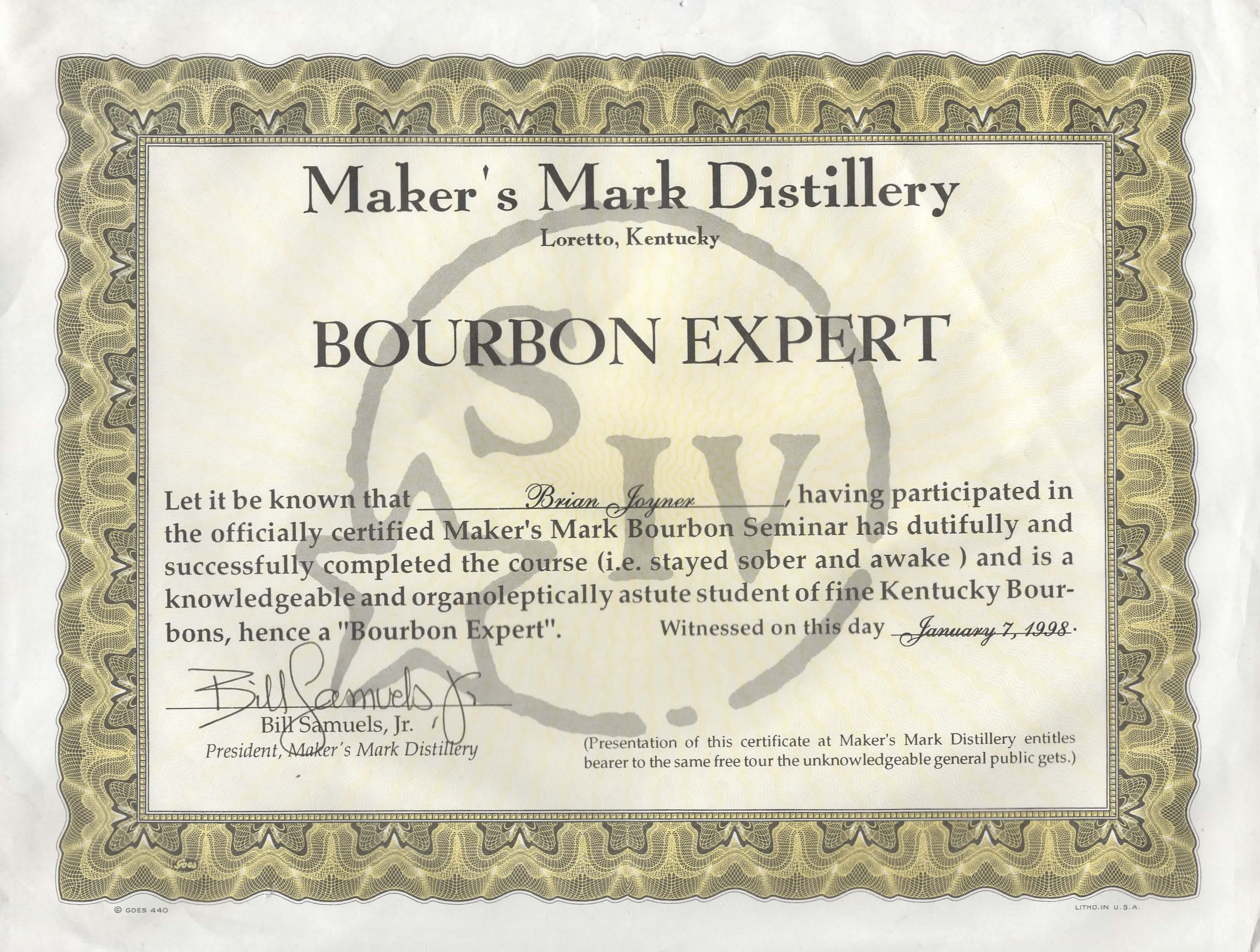 Makers Mark Certificate.jpg