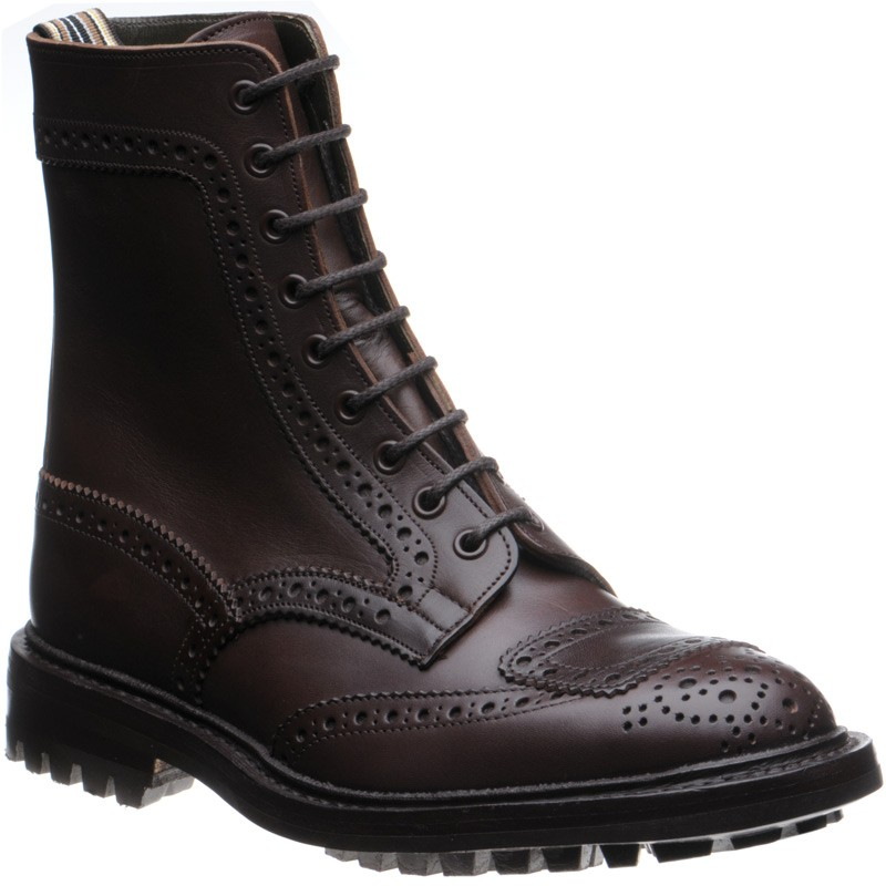Eis's photos in Offical TRICKERS shoes and boots thread