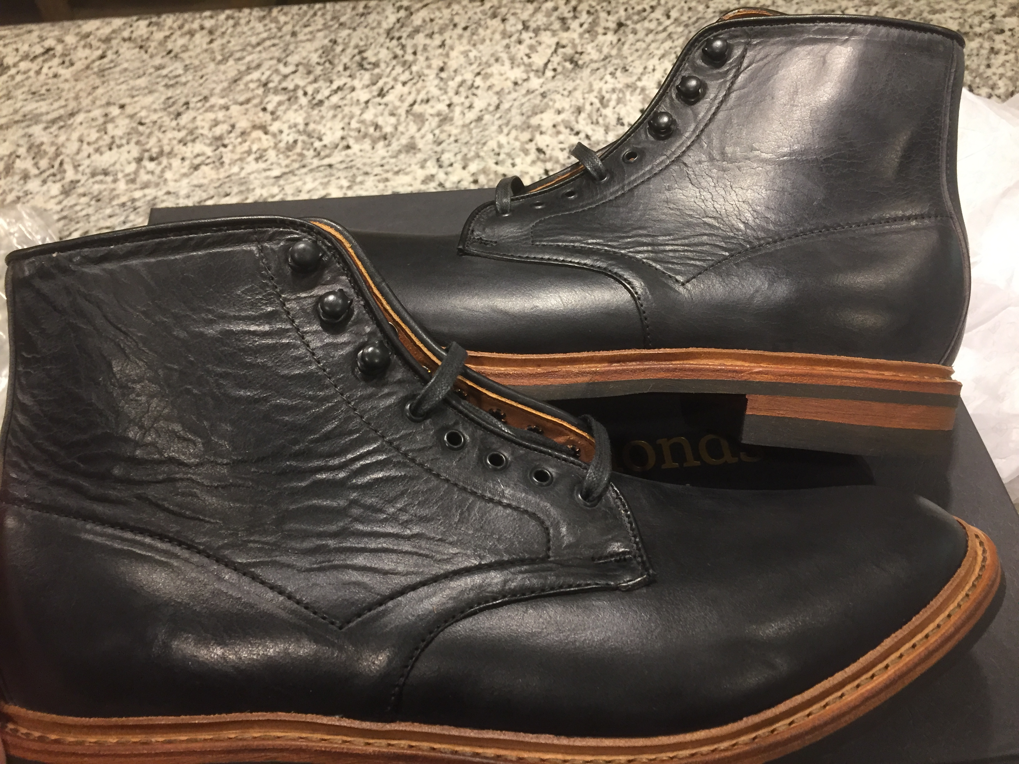 Fabian43's photos in ALLEN EDMONDS APPRECIATION THREAD 2017 - NEWS, PICTURES, SIZING, ACCESSORIES, CLOTHING, ETC