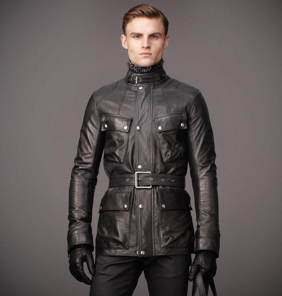 Belstaff-Men-Preston-Jacket-Black-PN047.jpg