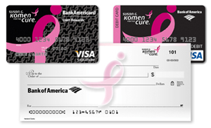 Xericx's photos in Best/Hottest/Sexiest Credit Card A Common Man Can Have? (No AMEX)