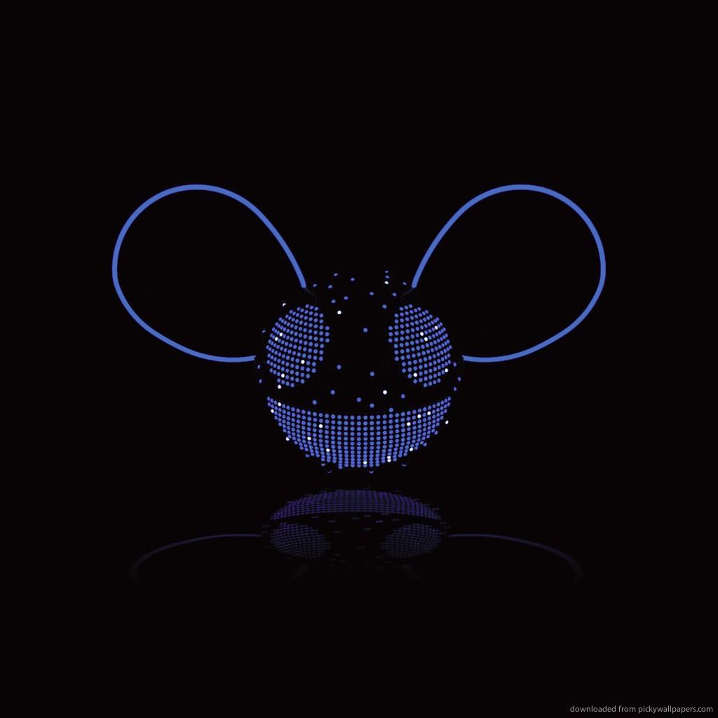 deadmau5-blue-sparkles.jpg