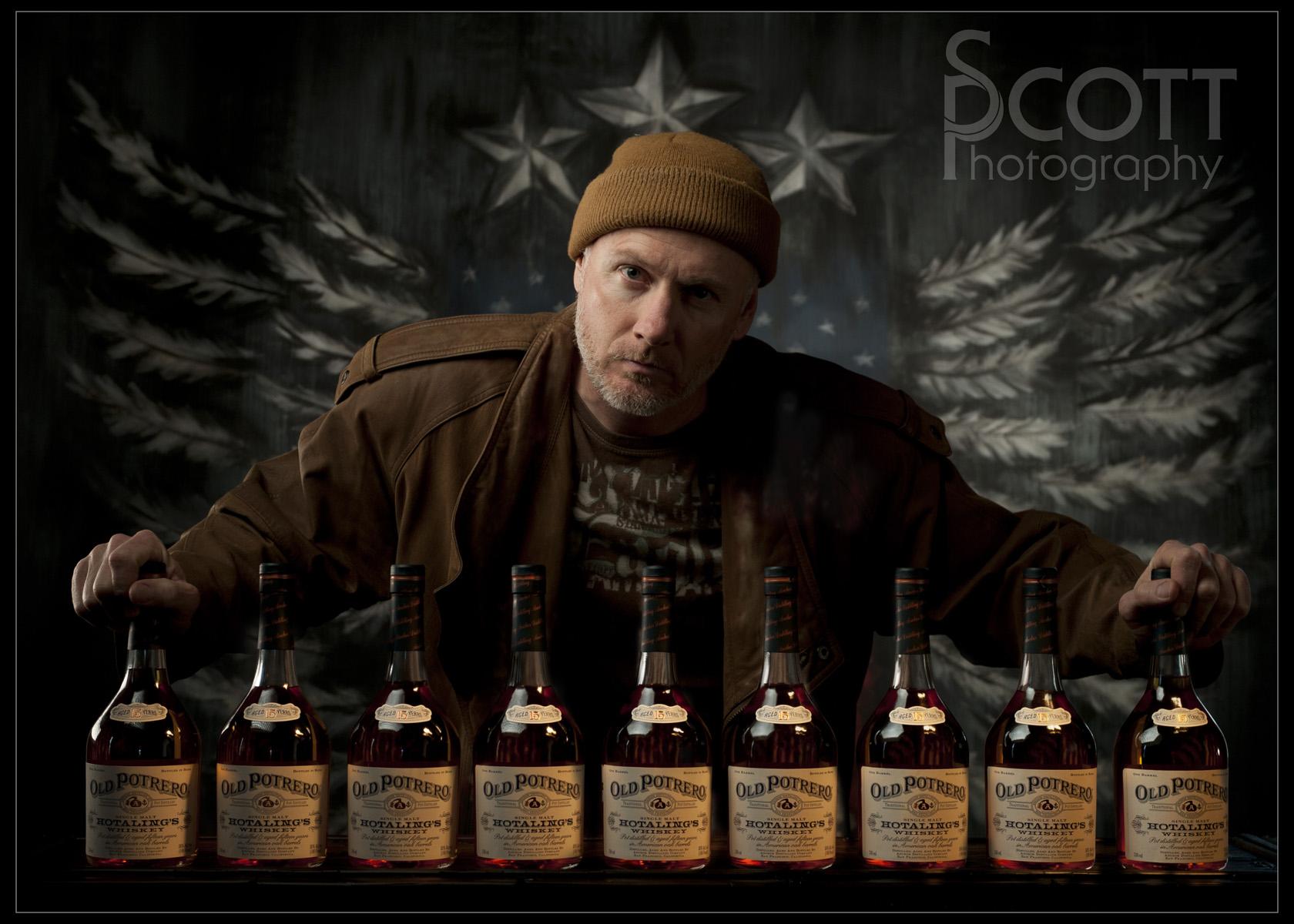 masterphotog's photos in Bourbon.
