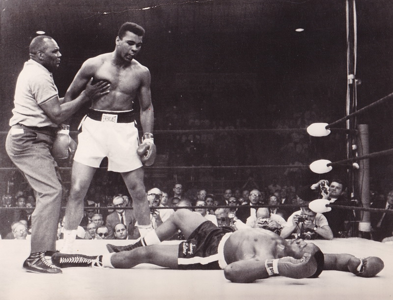Cassius+Clay+1965+Liston.jpg