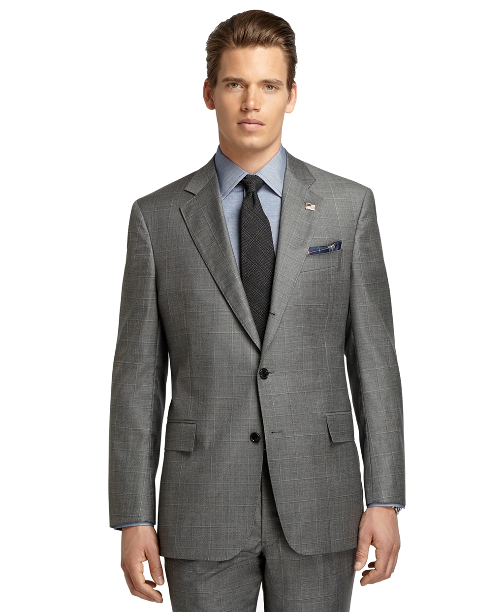Cuttingboard's photos in When is the Next Brooks Brothers Sale?