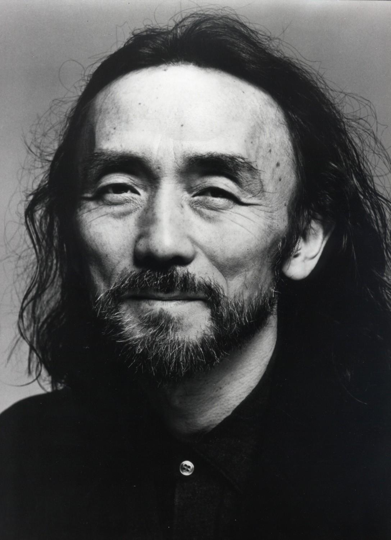 YOHJI-YAMAMOTO-PORTRAIT.jpg
