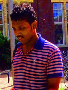 Dinesh profile picture