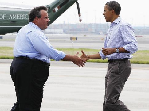 alg_christie_obama.jpg