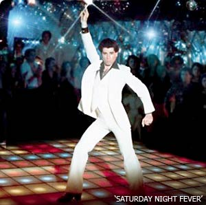 SaturdayNightFever_300x298(1).jpg