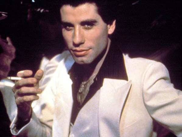 John Travolta Saturday Night Fever-005.jpg