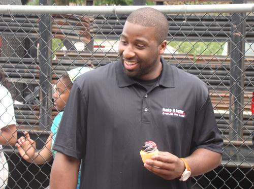 ballmouse's photos in NBA 2011-2012 Season Thread