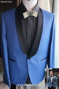 Tuxedo 42-==.jpg