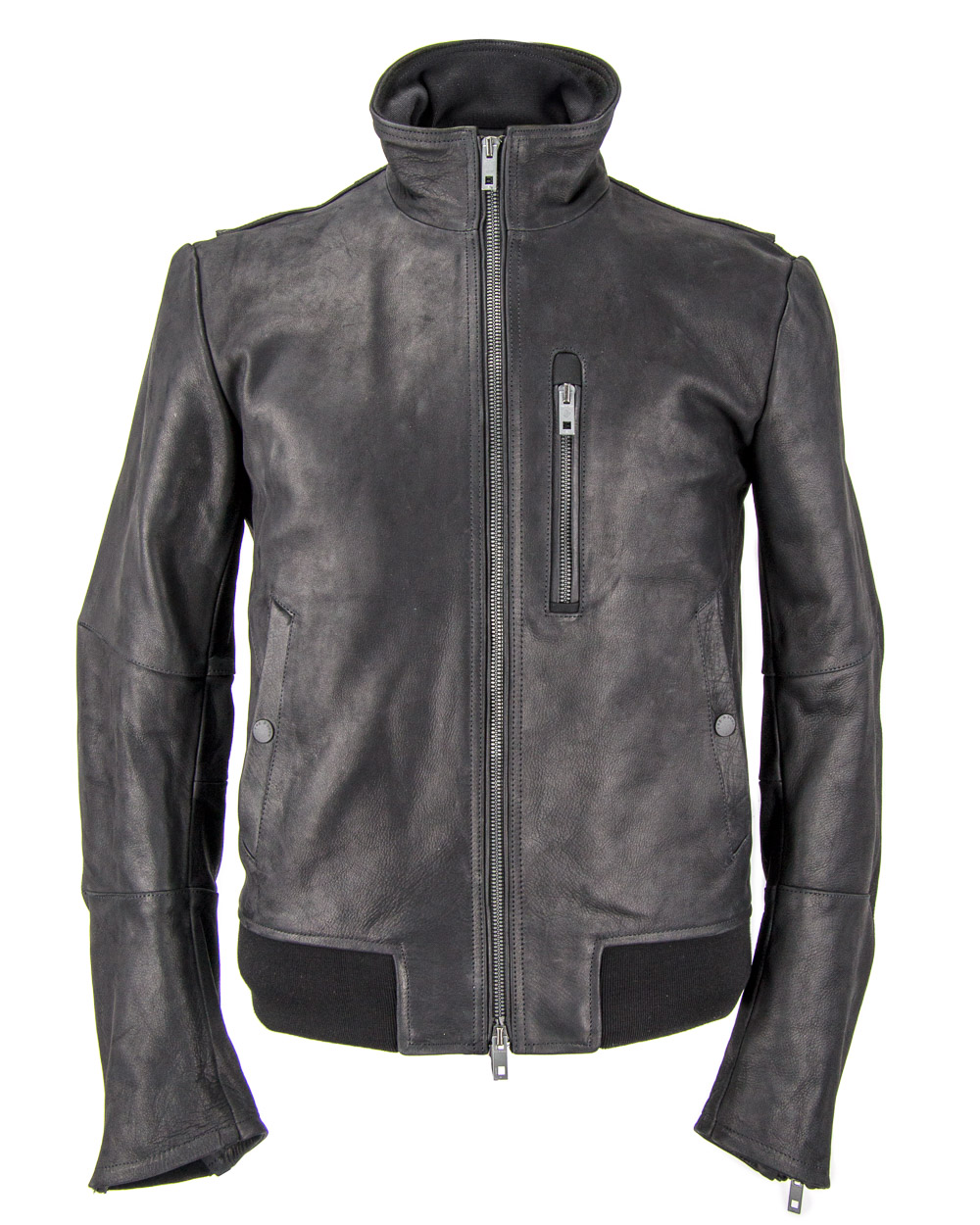 rahul's photos in Leather Jackets:  Post Pictures of the Best You've Seen/Owned?