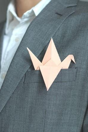 burghler's photos in Pocket Squares: A Discussion Thread, Questions, Opinions, Suggestions.....