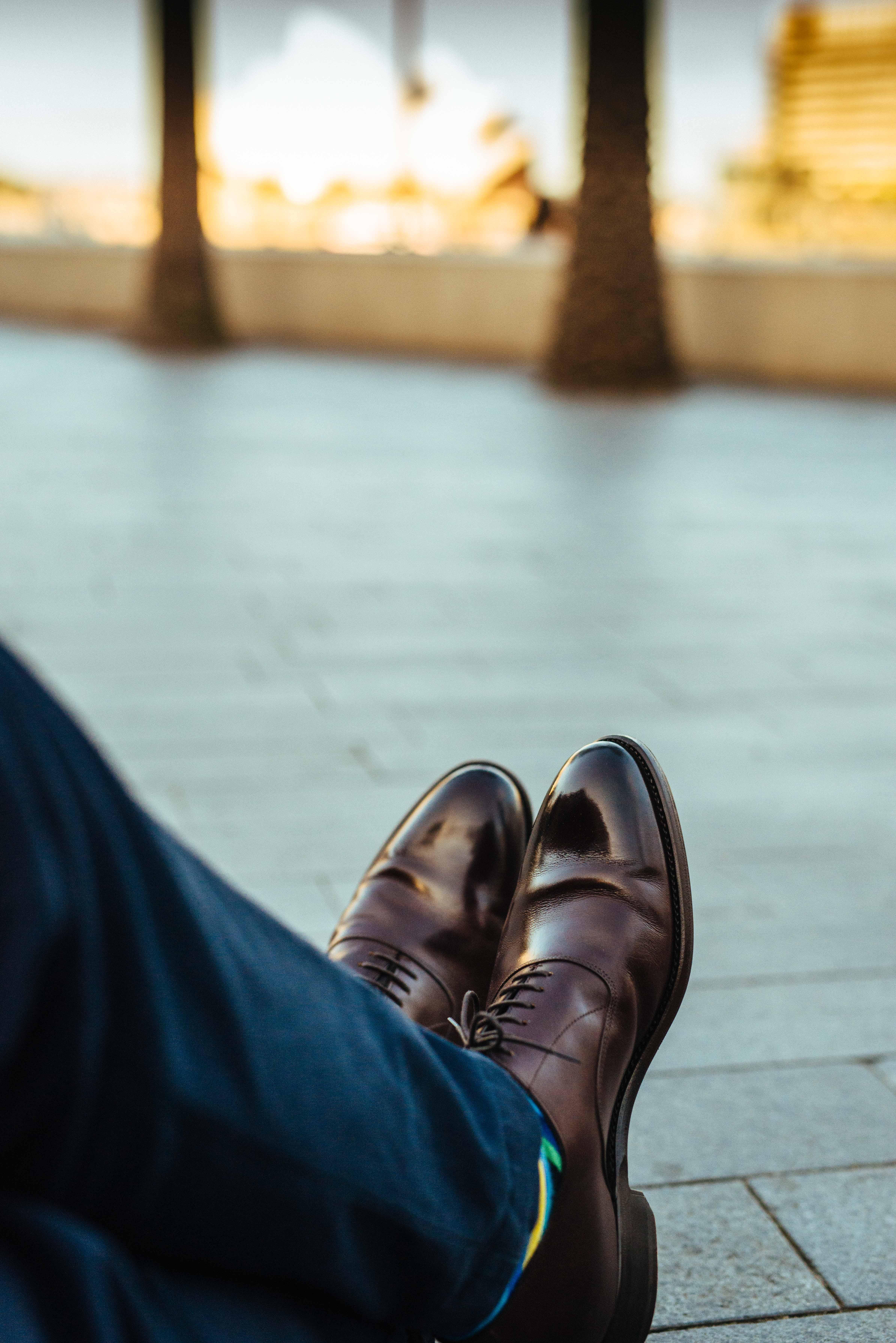 Shoes- Pj-1.jpg